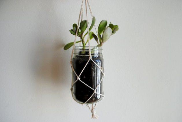 15 ideas diy terrarium water garden (14)