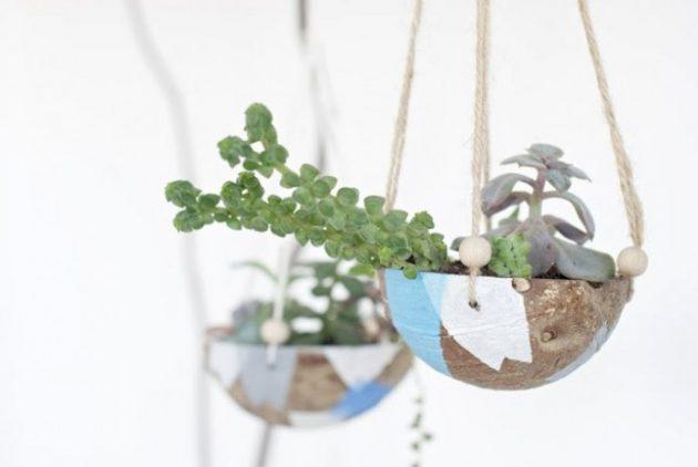 15 ideas diy terrarium water garden (4)