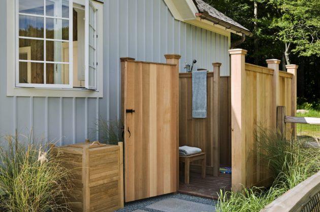 16-amazing-ways-to-set-up-outdoor-shower (11)
