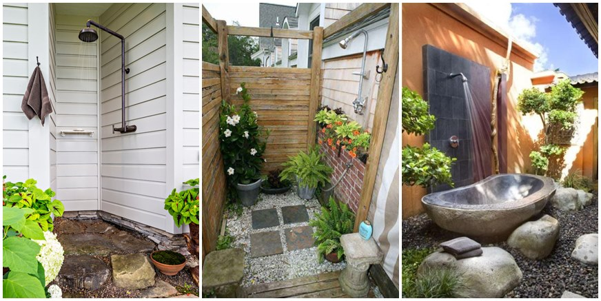 16-amazing-ways-to-set-up-outdoor-shower (9)