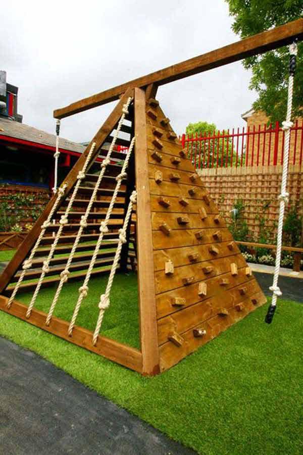 17-fascinating-diy-backyard-fun-for-kids (1)