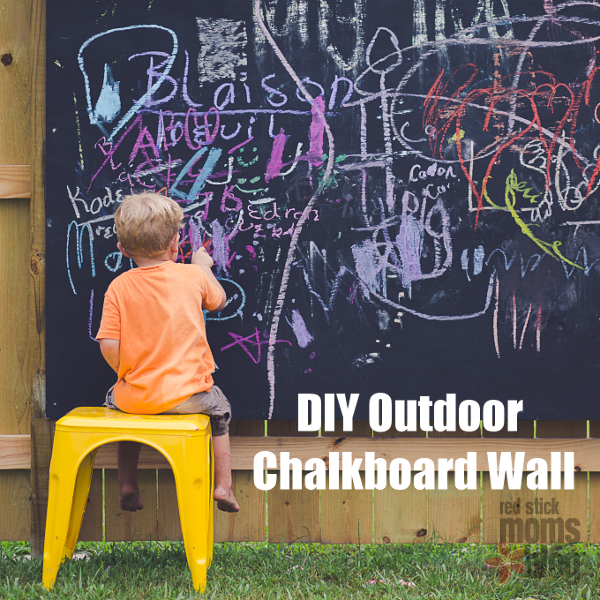 17-fascinating-diy-backyard-fun-for-kids (1)