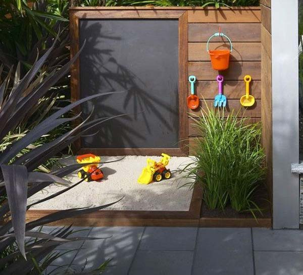 17-fascinating-diy-backyard-fun-for-kids (11)