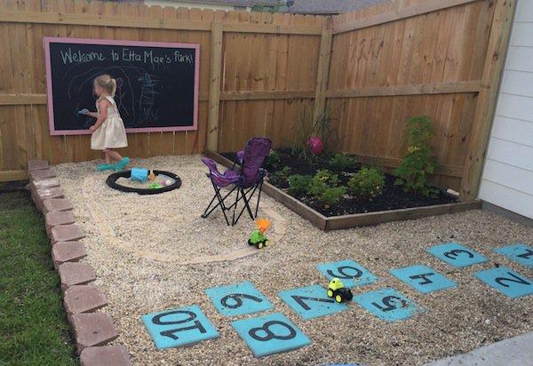 17-fascinating-diy-backyard-fun-for-kids (13)