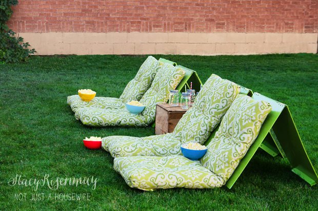 17-fascinating-diy-backyard-fun-for-kids (14)