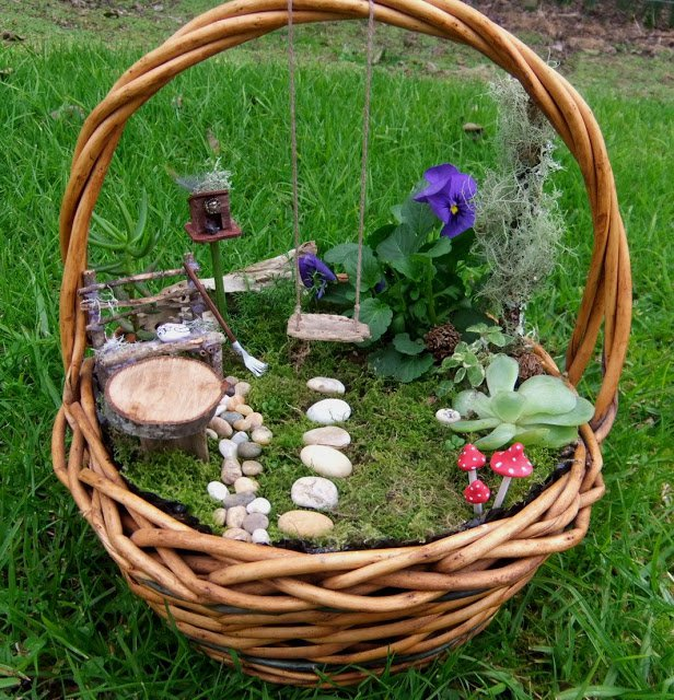 17-fascinating-diy-backyard-fun-for-kids (15)