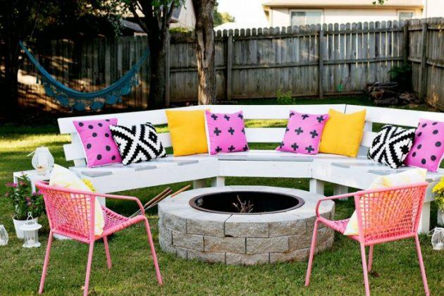 17-fascinating-diy-backyard-fun-for-kids (16)