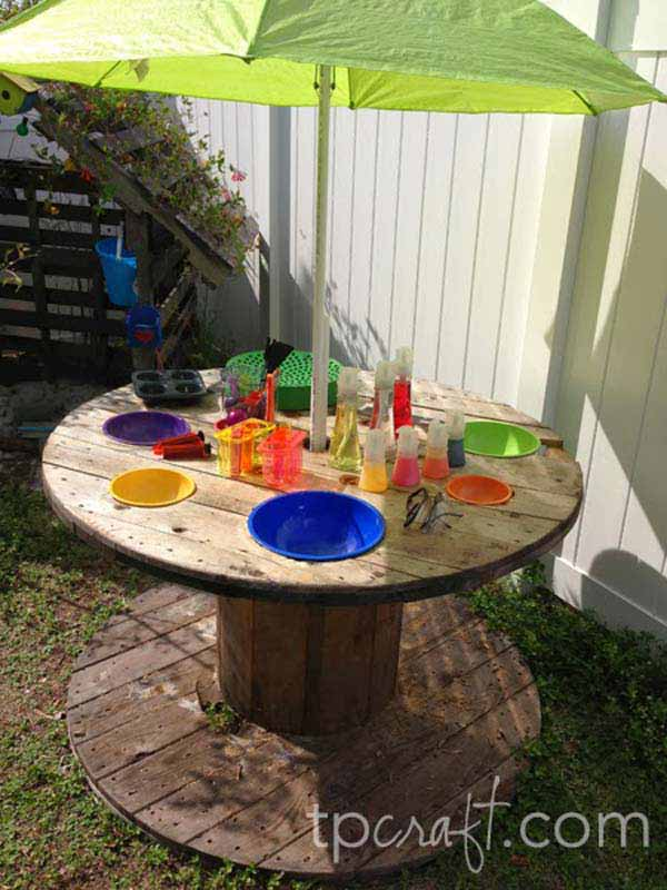 17-fascinating-diy-backyard-fun-for-kids (2)