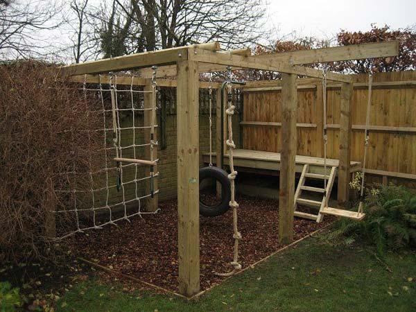 17-fascinating-diy-backyard-fun-for-kids (3)