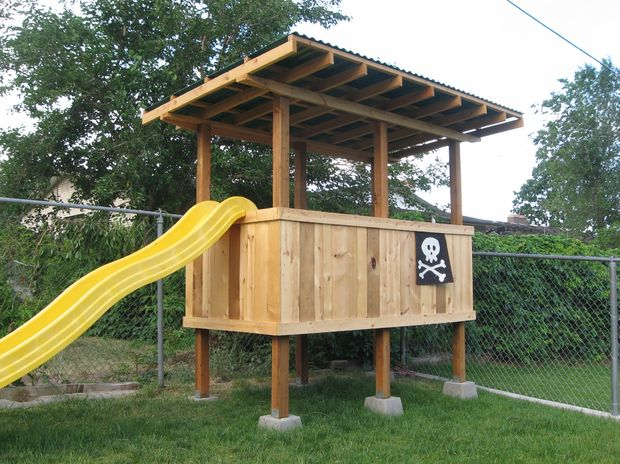 17-fascinating-diy-backyard-fun-for-kids (4)