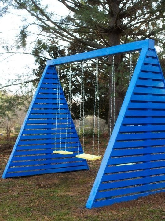 17-fascinating-diy-backyard-fun-for-kids (7)