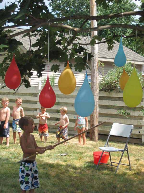 17-fascinating-diy-backyard-fun-for-kids (8)