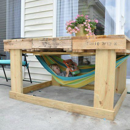 17-fascinating-diy-backyard-fun-for-kids (9)