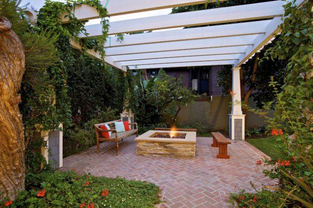 18-brick-patio-designs (1)