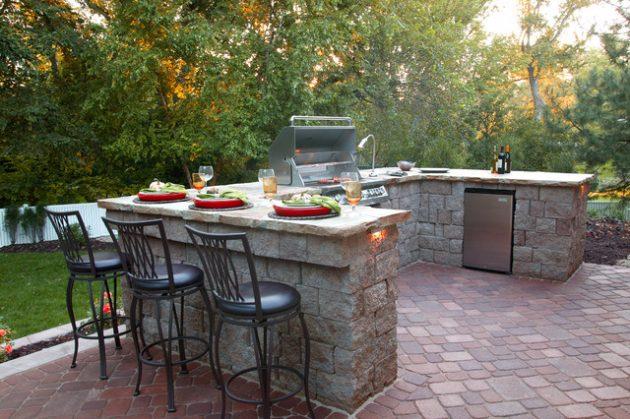 18-brick-patio-designs (10)