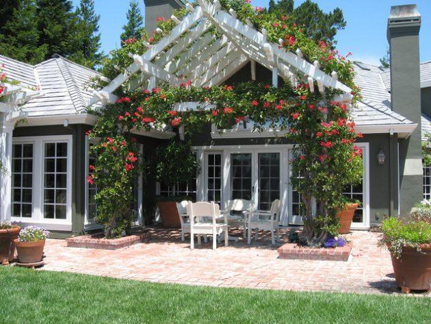 18-brick-patio-designs (13)