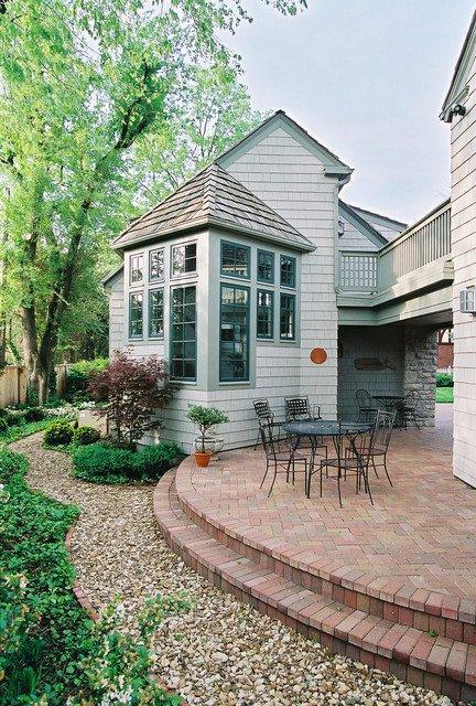 18-brick-patio-designs (14)