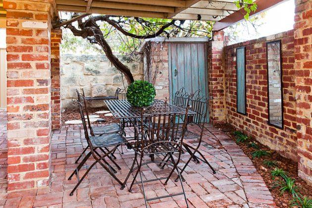 18-brick-patio-designs (16)