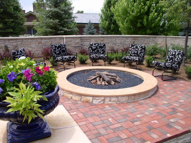 18-brick-patio-designs (17)