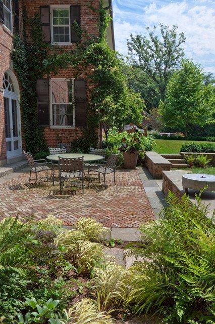18-brick-patio-designs (18)