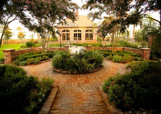 18-brick-patio-designs (2)