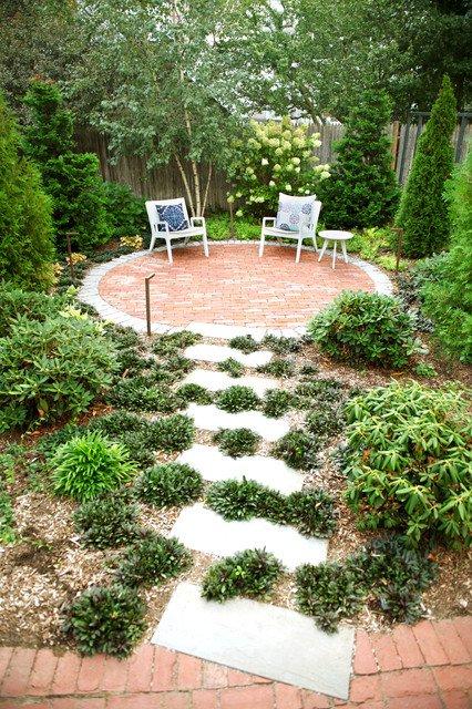 18-brick-patio-designs (4)