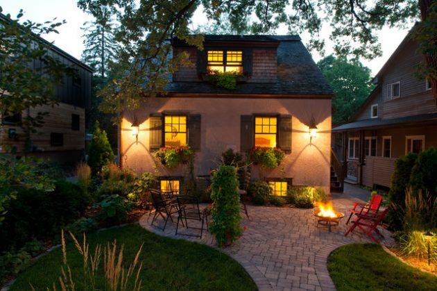 18-brick-patio-designs (5)