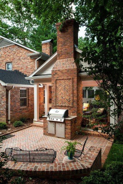 18-brick-patio-designs (8)