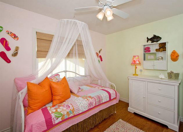 18-fantastic-tropical-childs-room-designs (1)