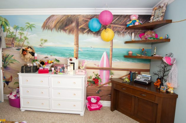 18-fantastic-tropical-childs-room-designs (10)