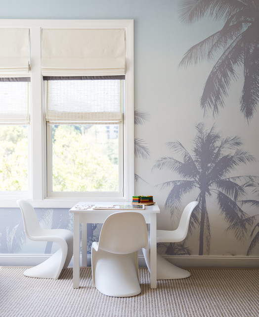 18-fantastic-tropical-childs-room-designs (11)