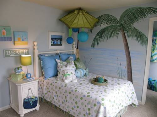 18-fantastic-tropical-childs-room-designs (12)