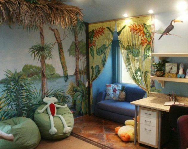 18-fantastic-tropical-childs-room-designs (13)