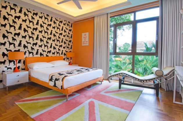 18-fantastic-tropical-childs-room-designs (14)