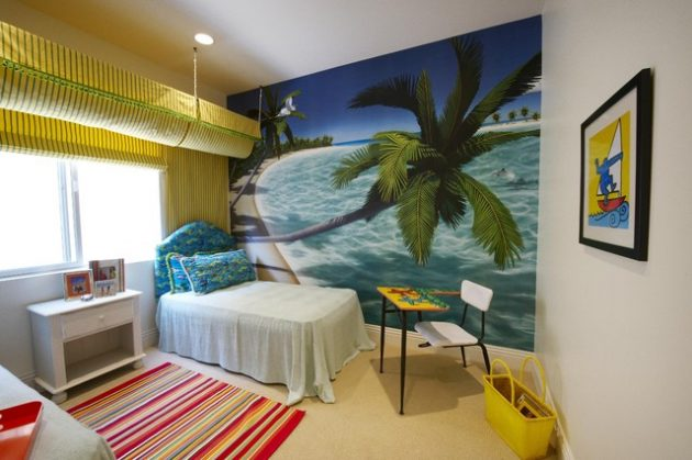 18-fantastic-tropical-childs-room-designs (15)