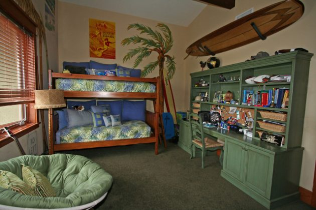 18-fantastic-tropical-childs-room-designs (16)