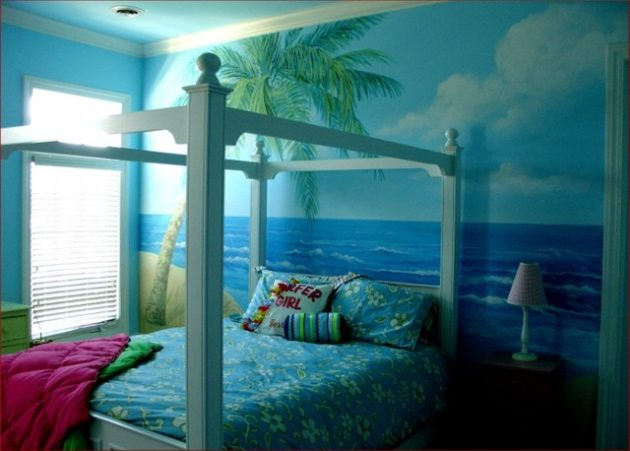 18-fantastic-tropical-childs-room-designs (17)