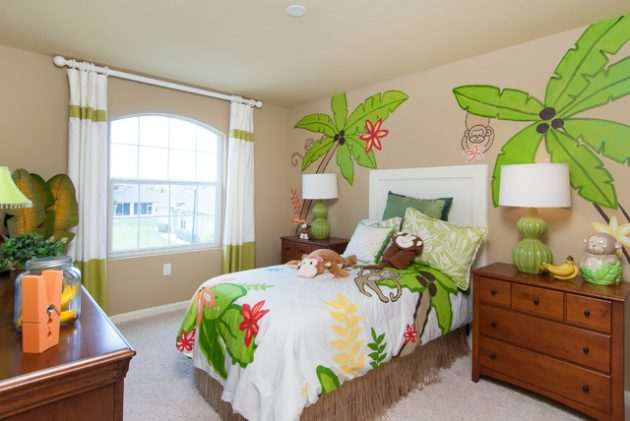 18-fantastic-tropical-childs-room-designs (18)