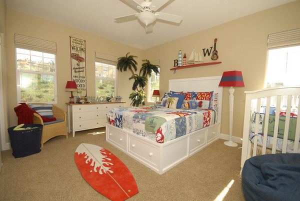 18-fantastic-tropical-childs-room-designs (2)