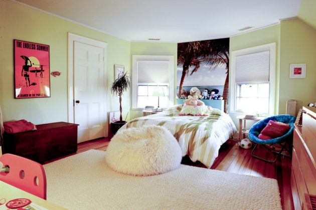 18-fantastic-tropical-childs-room-designs (4)