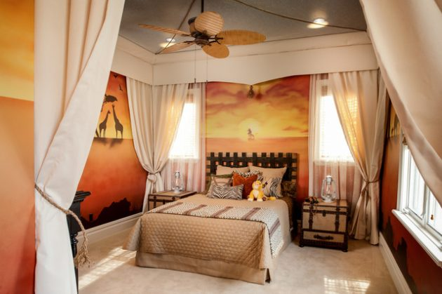18-fantastic-tropical-childs-room-designs (5)