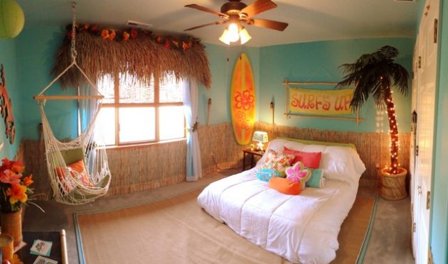 18-fantastic-tropical-childs-room-designs (6)