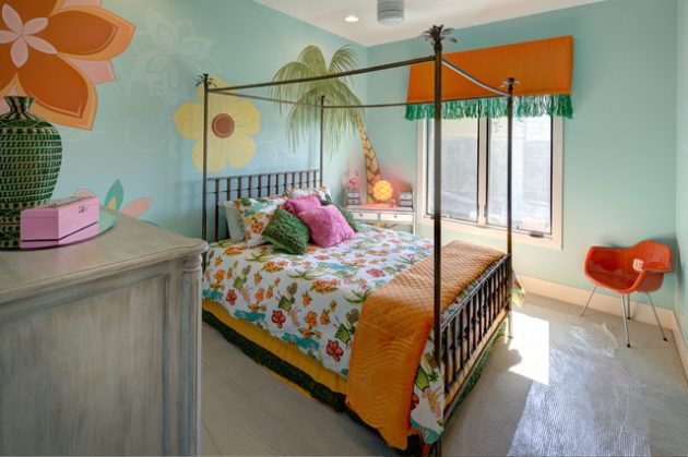 18-fantastic-tropical-childs-room-designs (7)
