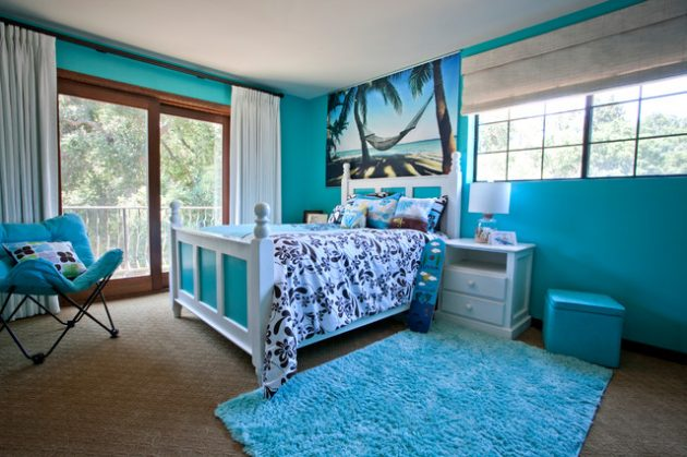 18-fantastic-tropical-childs-room-designs (8)