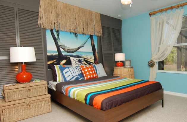 18-fantastic-tropical-childs-room-designs (9)
