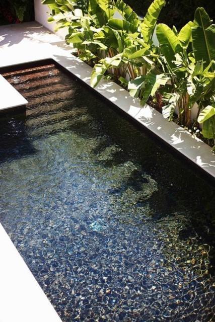 18-gorgeous-plunge-pools (1)