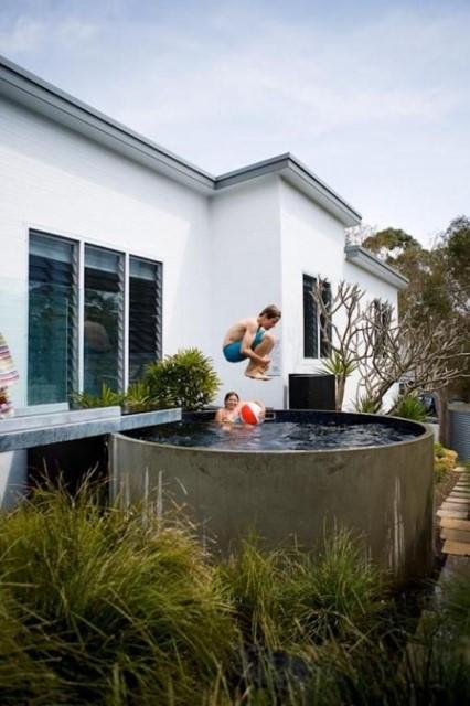 18-gorgeous-plunge-pools (10)