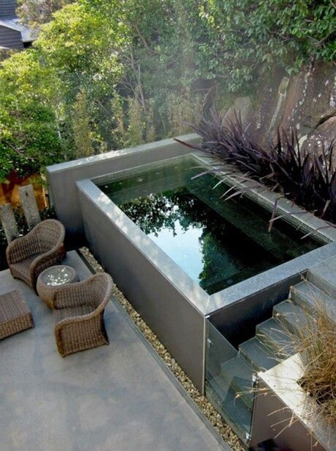 18-gorgeous-plunge-pools (12)