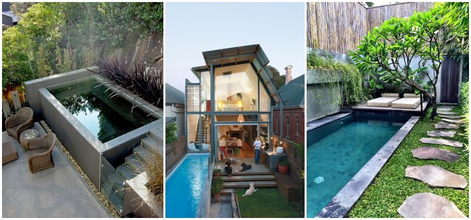 18-gorgeous-plunge-pools (16)