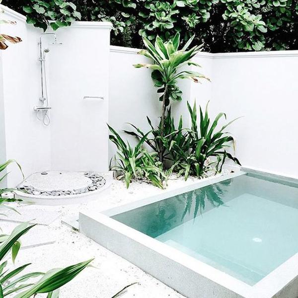 18-gorgeous-plunge-pools (17)